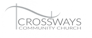 Crossways Community Church